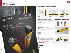 Keyence Light Curtain Manual Pdf by Keyence Light Curtain Alignment Tool Centerfordemocracy Org