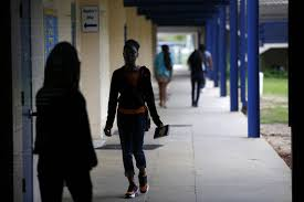 Chaires Elementary Summer Camp by Report Leon County Schools Among Florida U0027s Most Segregated