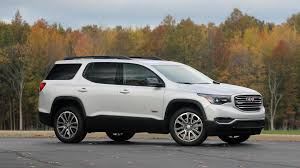 2017 GMC Acadia All-Terrain Review Our 4wd Tyre Reviews Mickey Thompson Tires Legendary Offroad Tyres Best Rated Truck 2017 2018 For Snow Astrosseatingchart Extreme Country Allterrain Allseason Tire By Dick Cepek Tires Light All Terrain Cooper Tire Flordelamarfilm Mud Terrain Vs All Tires Pros Cons Comparison Pit Bull Pbx At Hardcore Lt Radial Onroad Quirements And Offroad 4x4 Offroaders 2016 Gmc Sierra 1500 X Drive Review With Photos Specs 35x1250r18 Bf Goodrich Allterrain Ta Ko2 Bfg13389 Bfgoodrich Wikipedia New Taarecommendations For Tacoma World Review Adventure Ready