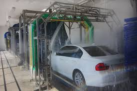Car Wash Locations Photos – Coleman Hanna Carwash Systems Eagle Truck Wash Near Me Rochester Car Royal Start A Commercial Washing Business Systems Company History Tommy Semi Iq 101 Equipment And Investment Requirements How Often Should You Your Howstuffworks Locations Photos Coleman Hanna Carwash