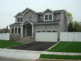 100 Houses For Sale Merrick NYC N 5 Bedroom House For