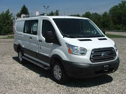Commercial Trucks And Vans For Sale | Key Truck Sales Delaware, Ohio Used Trucks For Sale In Delaware 800 655 3764 N700816a Youtube Moving Truck Rentals Budget Rental Delaware Subaru Vehicles For Sale In Wilmington De 19806 Welcome To Ud Trucks Snow Plows Readied Winter Whyy Seaford Chevrolet Dealer Selling Used Trucks Ap154 Shop New And Preowned Cars Suvs Elsmere Monster Meltdown Dump Repokar Home Bayshore Mack Granite Gu713 In For Sale Used