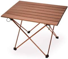 Outdoor Folding Table Ultra Light Portable Aluminum Folding ... Gocamp Xiaomi Youpin Bbq 120kg Portable Folding Table Alinium Alloy Pnic Barbecue Ultralight Durable Outdoor Desk For Camping Travel Chair Hunting Blind Deluxe 4 Leg Stool Buy Homepro With Four Wonderful Small Fold Away And Chairs Patio Details About Foldable Party Backyard Lunch Cheap Find Deals On Line At Tables Fniture Lazada Promo 2 Package Cassamia Klang Valley Area Banquet Study Bpacking Gear Lweight Heavy Duty Camouflage For Fishing Hiking Mountaeering And Suit Sworld Kee Slacker Campfishtravelhikinggardenbeach600d Oxford Cloth With Carry Bcamouflage
