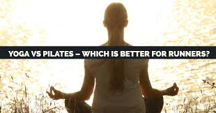 Its Recommended That Every Runner Supplement Their Running Routine With Some Form Of Additional Practice