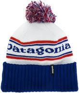 Patagonia Tin Shed Hat by Discount Patagonia Men U0027s Hats For Sale Up To 70 Off Sheknows