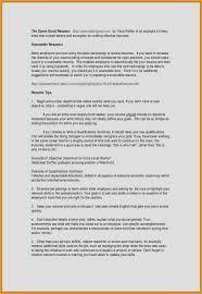 20 Awesome Resume Template Seek - Free Resume Templates Diy Resume Ekbiz Conducting Background Invesgations And Reference Checks 20 Skills For Rumes Examples Included Companion What Do Employers Look For In A Tjfsjournalorg 21 Inspiring Ux Designer Why They Work What Do Employers Look In A Resume Focusmrisoxfordco Inspirational Best Way To Write Atclgrain Recruiters Hate The Functional Format Jobscan Blog How Great Data Science Dataquest Guide Good On Paper The Hbcu Career Centerthe Ready