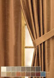 Room Darkening Drapery Liners by 139 Best Blackout Curtains Room Darkening Draperies Images On