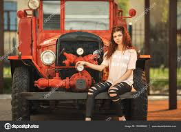 Vintage Firefighting Truck And Pretty Teenager. Outdoor Portrait Of ... Ddera Rakuten Global Market Pepe Jeans Jeans Track Truck Ralph Lauren Rrl Vintage 90s Tag Denim Cargo Vintage Refighting And Pretty Teenager Outdoor Portrait Of Best Wheeltire Combo For A Blue Ford F150 Forum Community Metallic Pic Thread Page 10 Truck Camero Light Flare Women Zulily Wrangler Darlington 2017 Chevy Silverado 2015 Custom Stone Wash Desert Road 9 Long 35 Inch Inseam Wine Butter Jean Jean Lyst Bostin Stop Slim Fit In Men Solid Dark Size 17 68 Off Thredup