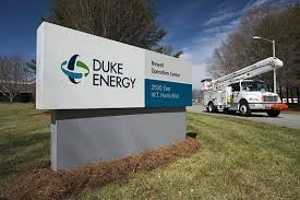 Duke Energy Purchase Of Piedmont Natural Gas To Close Monday ... News Archives Warren Truck Trailer Inc Shealys Center Celebrates 75 Years As Mack Truck Dealer In Isuzu Cars For Sale South Carolina Donates Granite Model To Concrete Industry Management Auction Current Inventorypreowned Inventory From Dump 2017 Volvo Vhd104f Columbia Sc 121718920 Excongressman Anthony Weiner Stenced Prison Sexting With Chrysler Dealership Paw Mi Used Cars Seelye Of