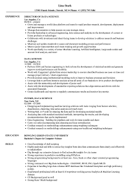 Data Science Resume Samples | Velvet Jobs Cover Letter For Ms In Computer Science Scientific Research Resume Samples Velvet Jobs Sample Luxury Over Cv And 7d36de6 Format B Freshers Nex Undergraduate For You 015 Abillionhands Engineer 022 Template Ideas Best Of Cs Example Guide 12 How To Write A Internships Summary Papers Free Paper Essay