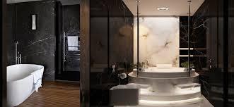 104 Modern Bathrooms Marble In The Bathroom Turkey Decoration