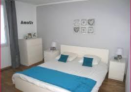 le bon coin chambre à coucher adulte le bon coin chambre à coucher 81507 30 élégant rideaux chambre