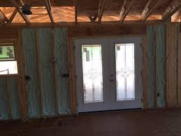 Insulating Cathedral Ceiling With Foam Board by Customer Reviews Foam It Green Diy Spray Foam Insulation Kits