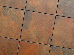 deck tiles review doherty house types of deck tiles