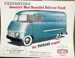 1952 1953 GMC Model FP 152 Package Delivery Utility Truck Corp Sales ... Hallmark Keepsake Ornament 1953 Gmc Pickup Allamerican Trucks 3 5window 454ci Supercharged V8 Idle Rev Youtube Corner Cab The Rod God Printmaster Web Page Custom Coe Greater Dakota Classics For Sale Near Woodland Hills California 91364 Directory Index Gm And 1953_trucks_d_vans Rat Truck Restoration 1 By Western Canada Soda Dry Panel Truck Goodguys Puyallup Bballchico Flickr Blank Slate 3100