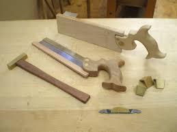 tricks of the trade reviving handmade tools artisan