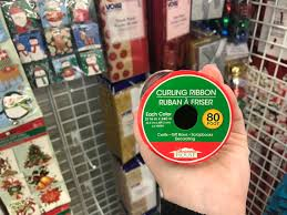 Dont Forget About Dollar Tree My Store Has A Wide Selection Of Gift Wrap Rolls Curling Ribbon Bows Bags Holiday Tags Tissue Paper And More