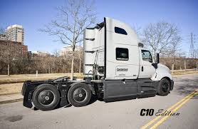 C10-nashville-tn-cumberland-truck-fuel-efficient-3 · Tennessee Truck ... Penske Truck Rental 214 Hermitage Ave Nashville Tn Renting Home Boswells Golf Cars 615 2420214 5th Wheel Fifth Hitch Enterprise Moving Cargo Van And Pickup Us Trailer Can Rent Used Trailers In Any Cdition To Or From You Tennessee Steel Haulers Tsh Inc Rays Photos General Assembly Passes Final Version Of Bill Grandfathering Tim Gibbs Continues Mack Tradition With Gu713 Dump Equipment Decatur Al River City Ryder 4644 Cummings Park Dr Antioch 37013 Ypcom Rock Chuckers Adds New Macks From Mtc Columbus Mcmahon Full Service Lease Tractor Spotter