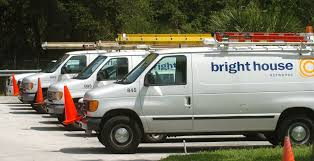Bright House Networks Boosts Speeds - Orlando Sentinel Bright House Networks Boosts Speeds Orlando Sentinel Housetrucks Tiny Talk Home Built Truck Camper Plans Design Amazing Portable Trucks Must See Indianpropertydekho Com Prestige Food Builds Michigans Timeless Hunter Gracias Seor Pacific Palisades Ca Roaming Hunger Homes For Rent 3 Impressive You Can Stay In Curbed On Wheels Daf Ya4440 Photo Image Gallery Coffee On Your Street Tulsa The Incredible Michael Ostaski Youtube Bangshiftcom 1951 White Box Truck Cversion Campers Tiny House Elegant Vintage Food Flying Tortoise Simple And Delightful Back