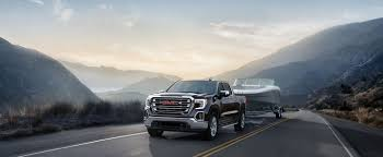 2019 GMC Sierra 1500 Available In Holland, MI | Elhart GMC