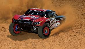 Traxxas Slash 4x4 | Traxxas Remote Control Cars | Slash 4x4, 4x4, Rc ... The Epic Traxxas Unlimited Desert Racer Reviewed Rc Geeks Blog Is Your Ultimate Offroad Race Truck Ford Gt 4tec 20 Awd Supercar W Tqi Link Enabled 24ghz Traxxas Bigfoot 110 2wd No 1 The Original Monster Truck Amazoncom 850764 4x4 Udr 6s Rtr 4wd Electric Trophy Vs Axial Preview Youtube Traxxasudr Photos Visiteiffelcom Xcs Custom Solid Axle Build Thread Page 24 Will Blow Mind Car Action