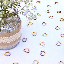Wedding Wooden Centerpieces And Table Decor