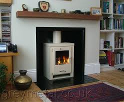 modern multi fuel stoves cube 5kw contemporary wood burning stove