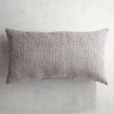 Decorative Lumbar Pillow Target by Lumbar Pillows Target Pillow Ideas
