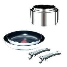 batterie de cuisine tefal pas cher batterie de cuisine tefal induction pas cher batterie de cuisine