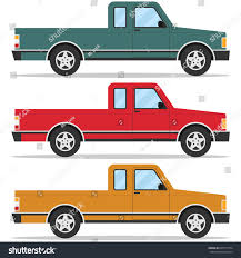 Retro Pickup Car Set Pickup Trucks Stock Vector (2018) 648117574 ... Wrecker Truck With Car Vector Icon Flat Style Stock Used Cars Washington Nc Trucks West Park Motor Solar Lighthouse Lawn And Garden Decor 43inh Wwwkotulascom The 35th Houston Auto Show April Monterrosa California Aruba Photos Free Images Lighthouse Car Wheel Window Old Porthole Rusty Lighthouse Automotive Helps Customer With Clutch Replacement Wallpaper Border Best Cool Hd Download Epic Traffic Blue Motor Vehicle Bumper 2016 Benross Gardenkraft Flashing Ornament Light Simoniz Wash 23 33 Reviews 5190 N Lots Lyman Scused Sccar In Sceasy