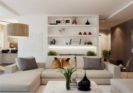 43 magnificent modern living room designs by alexandra fedorova