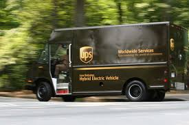 Better Buy: FedEx Corporation Vs. United Parcel Service -- The ... File2012 Isuzu Reach Ups Nycjpg Wikimedia Commons Best Pickup Trucks 2018 Auto Express Truck Sales Birmingham Thomass Group Kenworth Bank Repos For Sale Special Lender Financi Flickr Used Diesel Pickups In Bristol Select Cars Of Whats To Come The Electric Pickup Market Places Order For 950 Wkhorse Ngen Delivery Vans Tesla Semi Watch Electric Truck Burn Rubber Car Magazine 2002 Ford F350 Diesel 73 Turbo By Eav Hearses Sale Which Is Bestselling Uk Professional 4x4 The Plushest And Coliest Luxury Trucks