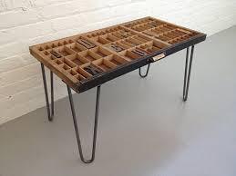 metal mid century modern furniture legs mid century modern