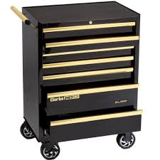 Metal Tool Box Harbor Freight Kobalt Tool Box Lowes Kobalt 3000 ... Plastic Portable Tool Boxes Storage The Home Depot Box Workbench With Steel Top Homemade Black Shop Tool Boxes At Lowescom Sainty Intertional Truck Alinum At Northern Ladder Racks For Trucks Funcionl Ccessory Ny Highwy Nk Ruck Vans In Crossbed Husky Home Depot Cabinet Getconnectedfkidsorg