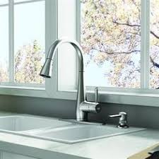 Foot Pedal Faucet American Standard by American Standard Lillian Single Handle Pull Down Sprayer Kitchen