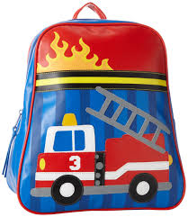 Stephen Joseph Little Boys' Go Go Bag, Firetruck, One Size | Henry ... Evocbicyclebpacks And Bags Chicago Online We Stock An Evoc Fr Enduro Blackline 16l Evoc Street 20l Bpack City Travel Cheap Personalized Child Bpack Find How To Draw A Fire Truck School Bus Vehicle Pating With 3d Famous Cartoon Children Bkpac End 12019 1215 Pm Dickie Toys Sos Truck Big W Shrunken Sweater 6 Steps Pictures Childrens And Lunch Bag Transport Fenix Tlouse Handball Firetruck Kkb Clothing Company Kids Blue Train Air Planes Tractor Red Jdg Jacob Canar Duck Design Photop Photo Redevoc Meaning
