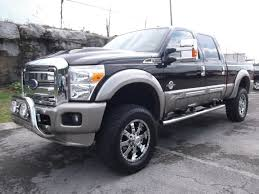 Lifted F250 For Sale - 2018 - 2019 New Car Reviews By Girlcodemovement Classic Chevrolet C10 For Sale On Classiccarscom Luv Sale At Texas Auction Hemmings Daily 2005 Silverado 1500 4x4 Crewcab Lifted In 2018 England Ar Find Trucks Metro Dallas Buick Gmc Of Carrollton Vintage Chevy Truck Pickup Searcy For 22988 2011 Lt Only 11k Miles 2016 53l Vs Sierra 62l Chevytv 72 Cheyenne Super 4 Speed Ac Inventory About Our Custom Process Why Lift Lewisville 2006 2500hd Duramax