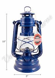 l oil faq vermont lantern co