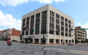 Wichita City Council Approves Tax Incentive For New Downtown