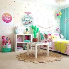 Toddler Girls Bedroom Decor Girl Decorating Ideas Ravishing Curtain Decoration With