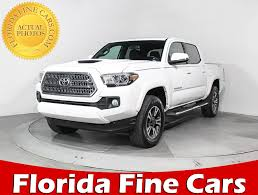 Used 2016 TOYOTA TACOMA TRD Sport V6 Truck For Sale In MARGATE, FL ... 2017 Toyota Tacoma For Sale In Collingwood 2016 4x4 Double Cab V6 Limited Road Test Review Davis Autosports 2002 5 Speed Trd Xcab For Sale 2014 Kingston Jamaica St Andrew Video 2003 Missippi Yotaa Pinterest Karl Malone New Scion Dealership Draper Ut 84020 Lebanonoffroadcom For Sale Toyota Tacoma Big Foot 2018 Off 6 Bed Stanleytown Va 3tmcz5an1jm151843 12 Ton Standard Cab Long Box 2 Wd Sr5 Automatic Truck