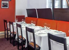 union park dining room provisionsdining co
