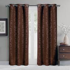 Sterling Finesse Frameless Sliding Shower Door 547548DRG05 How To Decorate Sliding Glass Doors For Christmas