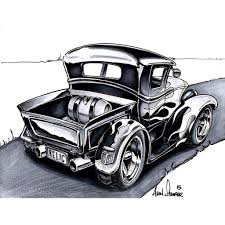 Drawn Truck Hot Rod Truck - Pencil And In Color Drawn Truck Hot ... Chevrolet Ssr Pickuphot Rod Mashup Hagerty Articles 1936 Intertional Harvester Traditional Style Hot Pickup 1956 Ford F100 For Sale 2000488 Hemmings Motor News Tastefully Done Hot Rod Chevy Pickup 1932 To 1934 Sale On Classiccarscom Truck Illustration Stock Vector Hobrath 161452802 Fc393c561425787af4dfbe0fdc1f73jpg 20001333 Classic Rides 1955 Short Bedlong Back Wdpatinalow Rodhot 1948 Dodge