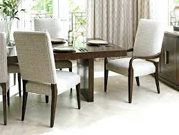 Furniture Manufacturers In Utah Dining Room Table Imposing On Other Inside Dinning High End Bedroom