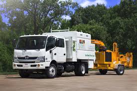 Hino 155DC Landscape Truck With Chipper Body. #landscaping #trucks ... 2018 Isuzu Npr Landscape Truck For Sale 564289 Rugby Versarack Landscaping Truck Dejana Utility Equipment Landscape Truck Body South Jersey Bodies Commercial Trucks Vanguard Centers Landscapeinsertf150001jpg Jpeg Image 2272 1704 Pixels 2016 Isuzu Efi 11 Ft Mason Dump Body Landscape Feature Custom Flat Decks Mechanic Work Used 2011 In Ga 1741 For Sale In Virginia Wilro Landscaper Removable Dovetail Dumplandscape Body Youtube Gardenlandscaping