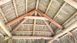 Tiki Huts For Backyard-Backyard Tiki Huts |Monster Tiki Huts - YouTube Tiki Hut Builder Welcome To Palm Huts Florida Outdoor Bench Kits Ideas Playhouse Costco And Forts Pdf Best Exterior Tiki Hut Cstruction Commercial For Creating 25 Bbq Ideas On Pinterest Gazebo Area Garden Backyards Impressive Backyard Patio Quality Bali Sale Aarons Living Custom Built Bars Nationwide Delivery Luxury Kitchen Taste Build A Natural Bar In Your For Enjoyment Spherd Residential Rethatch