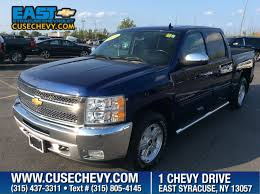 Used 2012 CHEVROLET SILVERADO 1500 LT For Sale - 3GCPKSE73CG299655 ... Intertional Flatbed Trucks In New York For Sale Used Fx Capra Chevrolet Buick Watertown Syracuse Chevy Dealer 2012 Chevrolet Silverado 1500 Lt For Sale 3gcpkse73cg299655 2017 Ford F250 F350 Super Duty Romano Products Vehicles 2004 Mitsubishi 14ft Box Mays Fleet 1957 Dodge Power Wagon Pickup Truck Auction Or Lease Service Center Serving Cny Unique Ny 7th And Pattison 2015 Gmc Savana 19 Cars From 19338