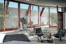 100 Lautner House Palm Springs The Modern Home In Desert Hot California By