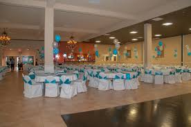sweet creations quinceanera and wedding decorators austin tx